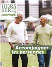 N°324 -  Accompagner les personnes, attirance homosexuelle